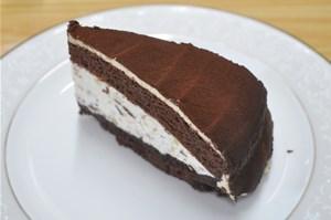 ショコラズコット(ケーキ)