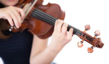 福岡県でヴァイオリン演奏が聴けるレストラン