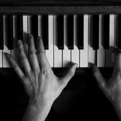 福岡県のピアノ生演奏が聴けるレストラン