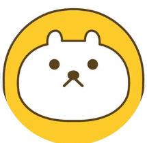 ハイポーは宗像ゆるキャラ テンちゃんを応援しています!