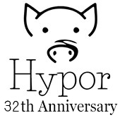 レストラン ハイポー ステーキ・ハンバーグ・生ハムのお店 宗像市&福津市